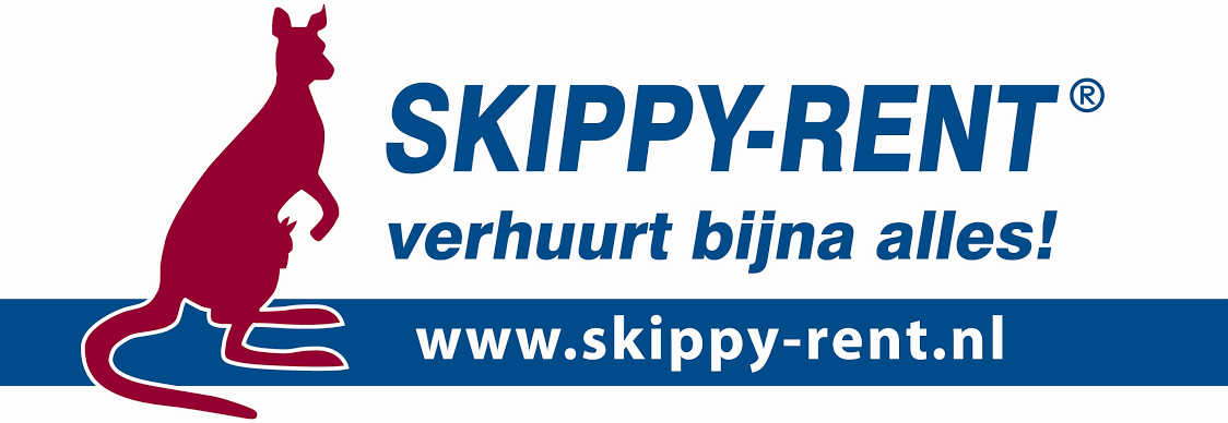 Skippy-rent